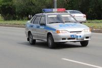 В Оренбурге водитель Lada Largus сбил троих человек, двое погибли.