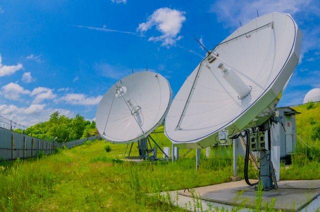 С начала года ямальские кочевники 200 раз выходили на связь через спутник