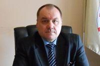 Свой пост покидает главный врач в ГБУЗ « Клиническая станция скорой медицинской помощи».