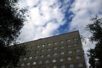 В Тюмени может появиться бульвар Гостеприимства