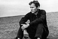 2 октября 1974 года Шукшин скоропостижно скончался в период съёмок фильма «Они сражались за Родину» на теплоходе «Дунай».