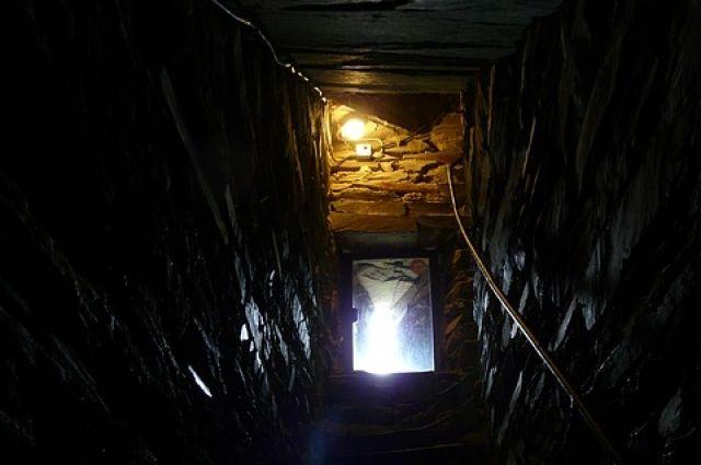 Трое спасателей погибли, вытаскивая кузбассовца из погреба.