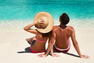 3 дня, неделя или месяц? Сколько должен длиться идеальный отпуск