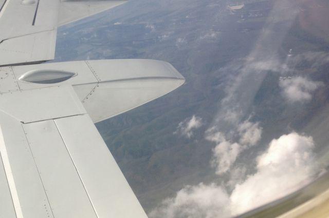 Россиянин, которого сняли с рейса Delta Air Lines, намерен идти в суд