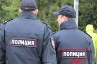 В Тюхтетском районе ищут 13-летнюю школьницу.