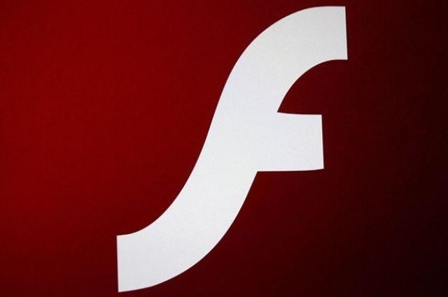 Adobe полностью откажется от Flash Player к концу 2020 года