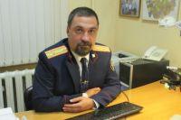 Антон Рурич. Фото: