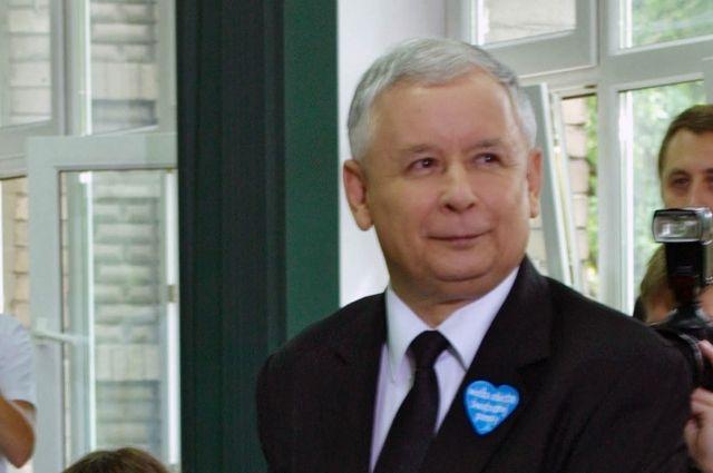 Президент Польши одобрил один из«диктаторских» законов