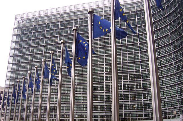 СМИ: послы ЕС договорились о санкциях против РФ из-за турбин для Крыма