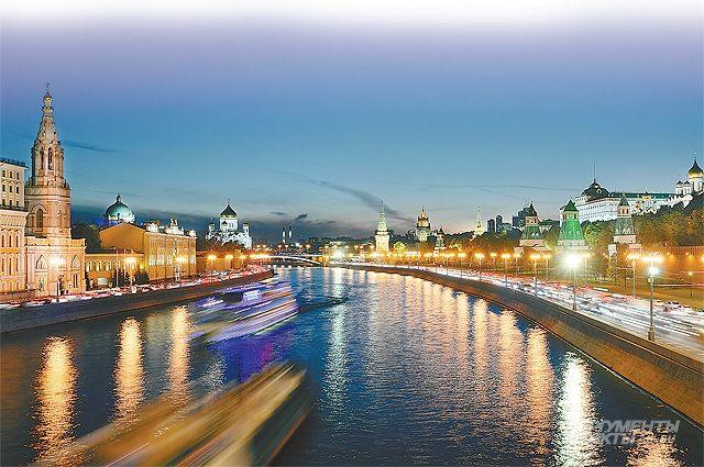 В Кремле тщательно проанализируют законопроект о новых санкциях США