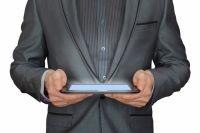 Будущие тюменские предприниматели могут открыть свое дело-online