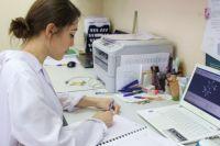 Среди преимуществ разработки химиков Пермского университета - доступность исходных материалов и безотходное производство