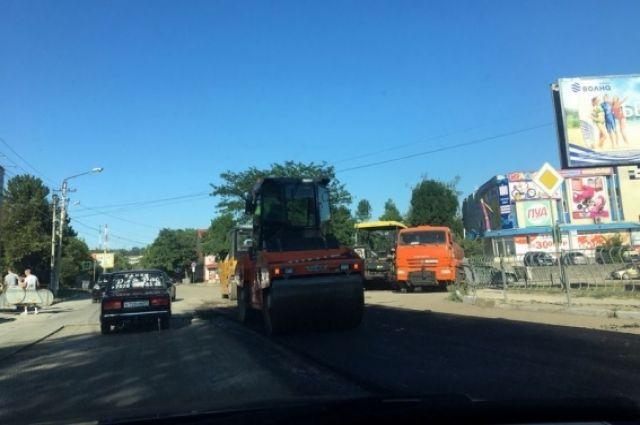 Досуг Подъездной женщину на ночь Кораблестроителей ул.