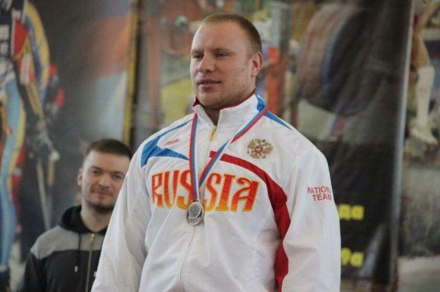 Новокузнечанин стал призером Всемирных игр-2017 в Польше.