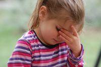 44 тюменских ребенка больны менингитом: профилактика заболевания