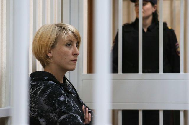 Женщина, сбившая «пьяного мальчика», обвинила СМИ в испорченной жизни