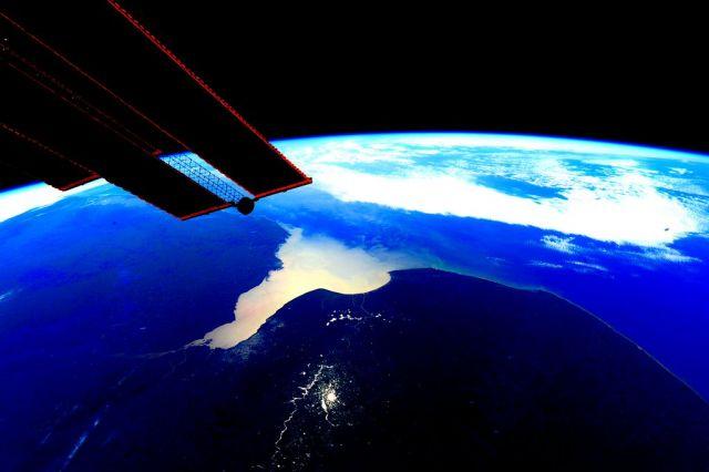 Школьники под руководством ученых МГУ создали наноспутникSiriusSat