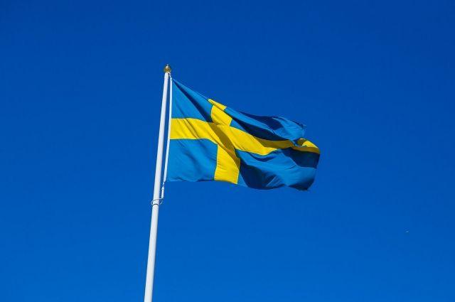 Премьер Швеции не собирается в отставку из-за утечки секретных данных