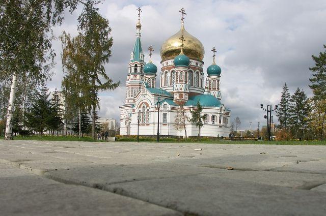 День крещения Руси закреплён в законодательстве страны в качестве памятной даты.