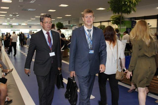 На формирование комфортной городской среды 14 миллионов рублей готовы вложить жители республики.