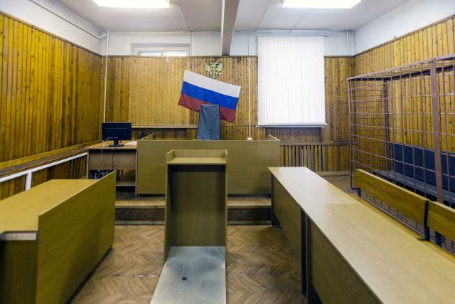 Истцы попросили суд взыскать с ответчика 5 000 000 рублей в пользу каждого из четырёх истцов.