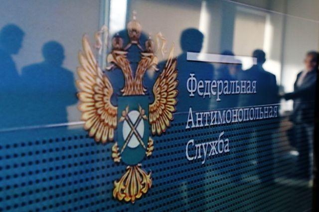 Дагестанское УФАС подало 15 исков вотношении администрации Махачкалы