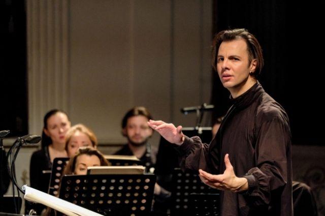 Премию ECHO Klassik пермские музыканты получили уже в третий раз