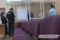 Мужчины приехали в Пермь за два дня до совершения преступления. Один из них не судим, другого уже неоднократно привлекали к уголовной ответственности.