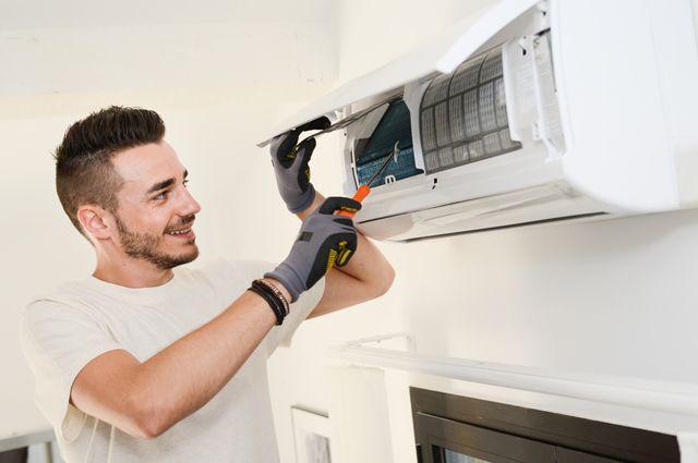 Чем экономичнее обогревать квартиру, если выключили центральное отопление?