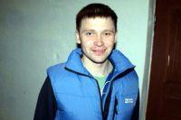 «Сел в автобус до Тюмени»: разыскивается военнослужащий из Екатеринбурга