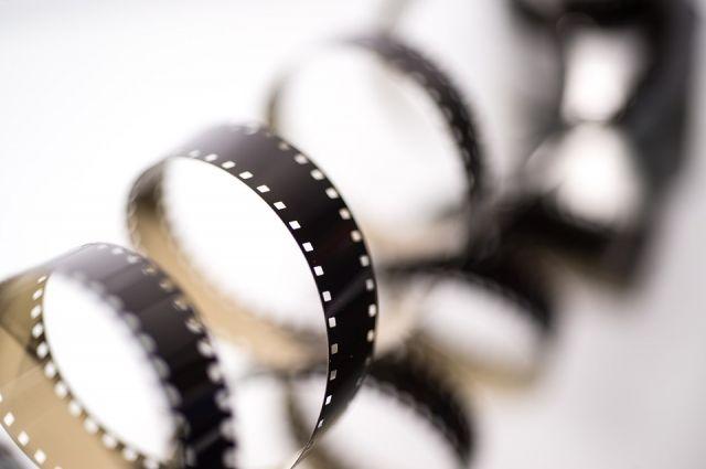 Два короткометражных фильма в рамках школы кино сняли тюменцы