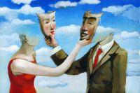 Контролировать эмоции тюменцев научит психотерапевт