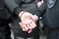 В Ингушетии задержан мужчина, убивший местного жителя у рынка в Назрани.
