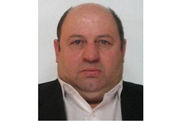 За совершение преступления в Тюмени разыскивается мужчина