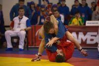 За два дня соревнований были разыграны 20 комплектов медалей.