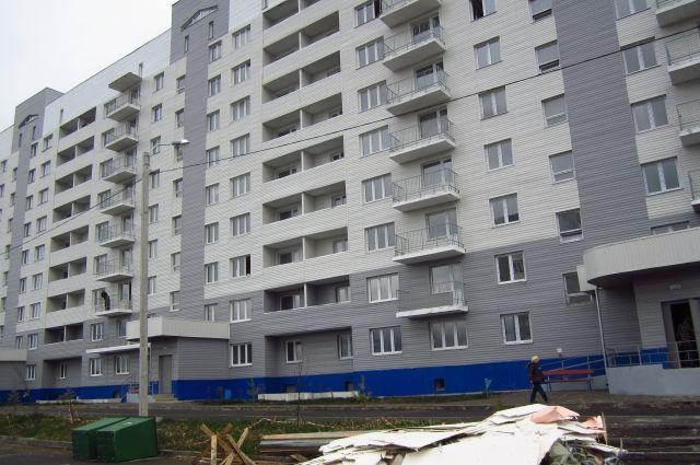 ВЧелябинске возбудили дело омахинациях сземлей практически наполмиллиарда руб.