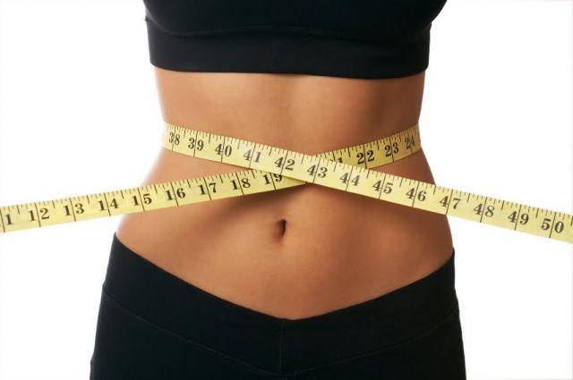 Znalezione obrazy dla zapytania похудение