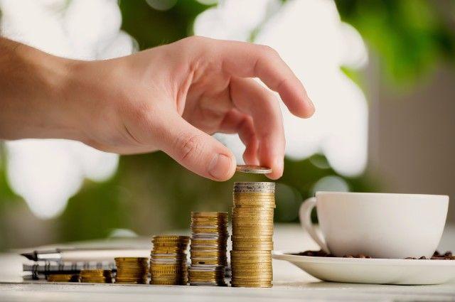 АСВ попроситЦБ увеличить кредитную линию на210 млрд руб.