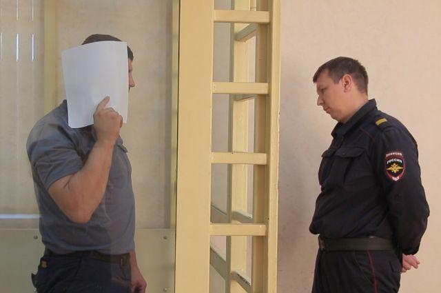 В Калининграде со взяткой задержан директор областного МУПа.
