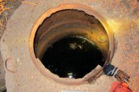 Орчанина удалило током в колодце во время ремонтных работ.
