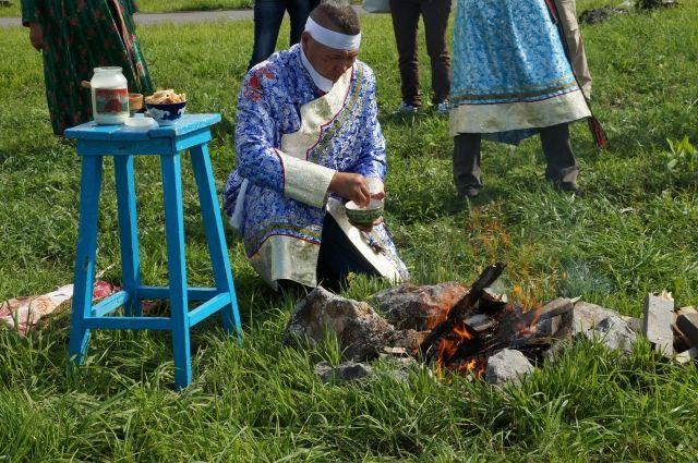 В Кемеровской области отметят международный День коренных народов мира.