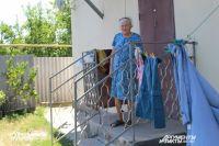 Поселок Веселый, Ростовская область дом для переселенцев по госпрограмме.