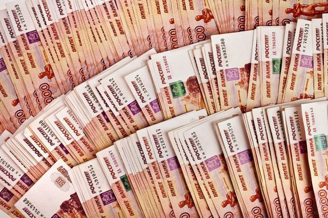 Финансовую поддержку в размере трех млн рублей получит «Квартал Луи».