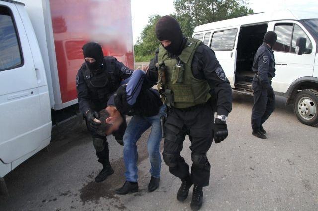 Костромского бизнесмена  иего ассистента  арестовали заиспользование рабского труда напилораме