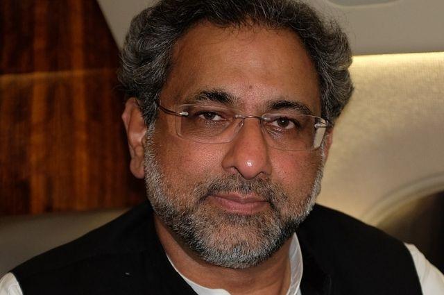 Прежнего министра нефти Пакистана выбрали временным премьером