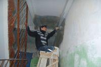 В Тюмени до конца 2018 года отремонтируют более 400 домов