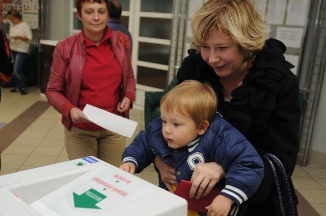 Всё ближе первые за последние 17 лет прямые выборы губернатора Прикамья.
