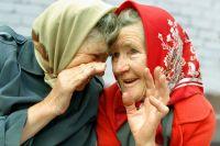 Позитивный настрой и постоянное саморазвитие - лучшая профилактика старческого слабоумия.