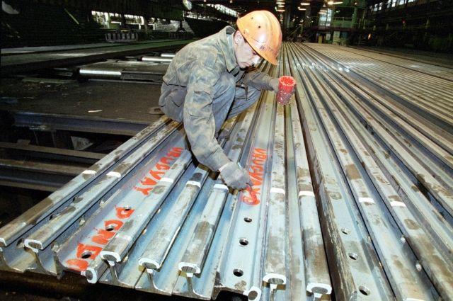 индустриальный парк обеспечит местных жителей новыми рабочими местами.