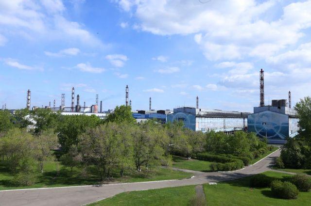 Ожидается, что первая партия сульфата натрия с содержанием основного вещества выше 95-97% будет отгружена в адрес комбината в августе 2017 года.